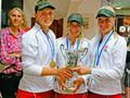 01.63 Hungary winner - Junior fed cup fr girls 16 years 2014_01.63