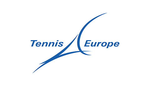 Tennis Europe announces departure of CEO Olli Mäenpää