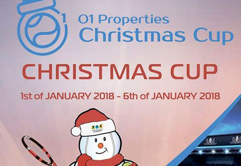 O1 Properties Cup reveals plans for 5th anniversary edition